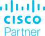 CISCO Partners