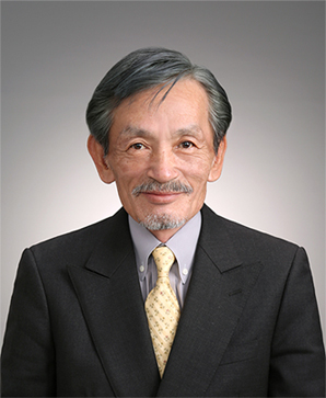 株式会社アセント 代表取締役 木越 健二