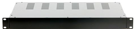 AC電源監視ユニット ACW-01