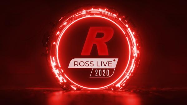 Ross Live シーズン2